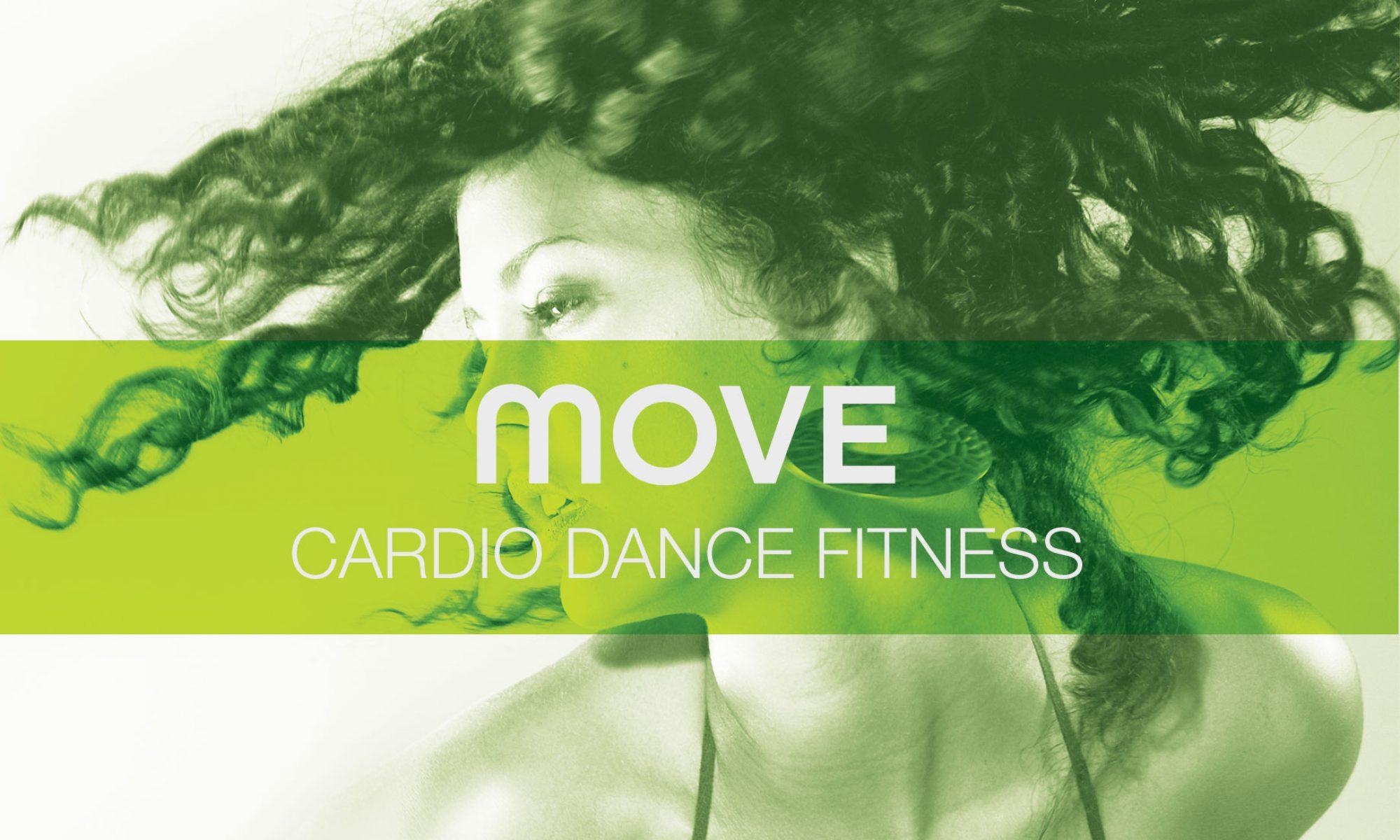 Dance of Health